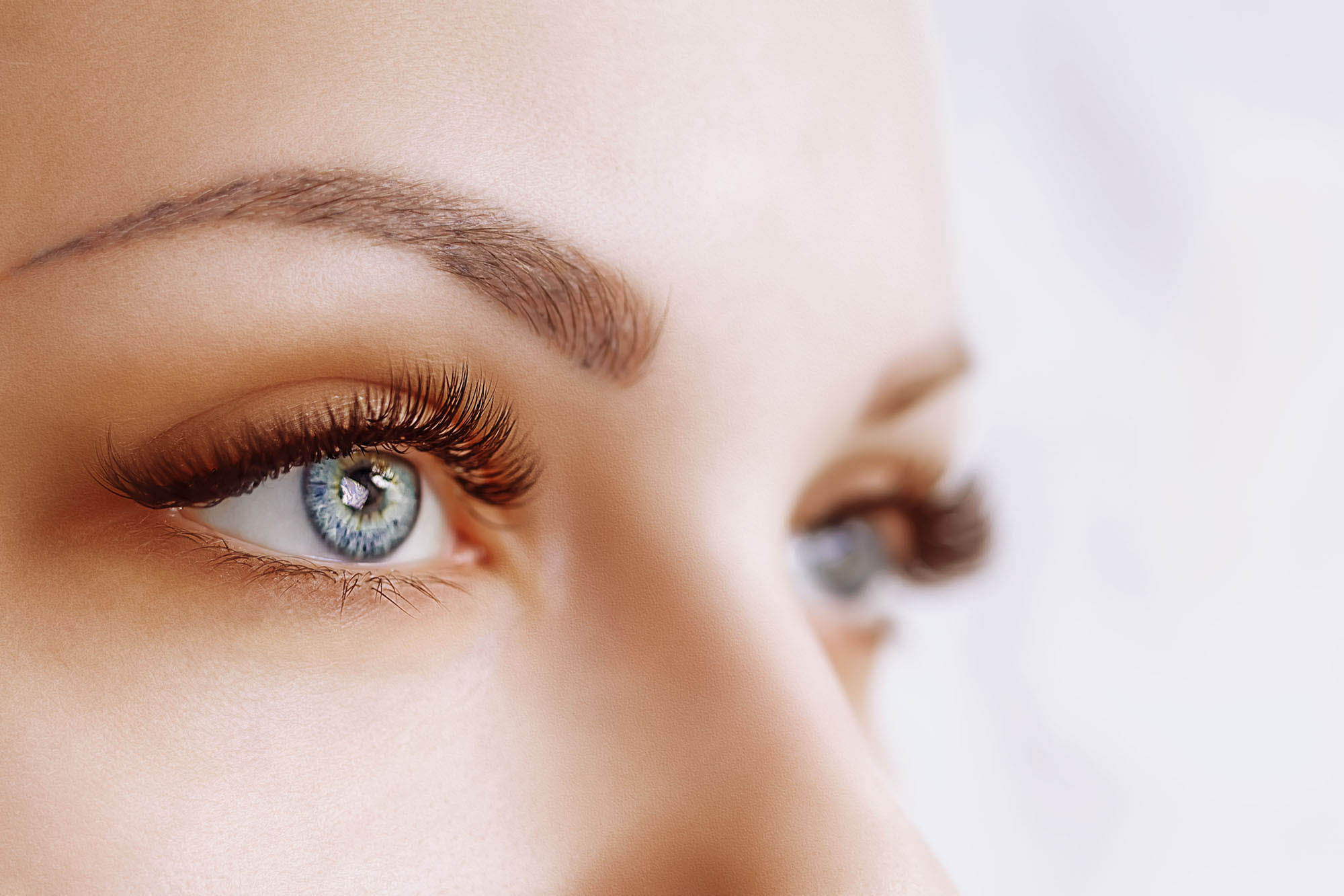 Laser Eye Surgery Laser Eye Treatment Optimax