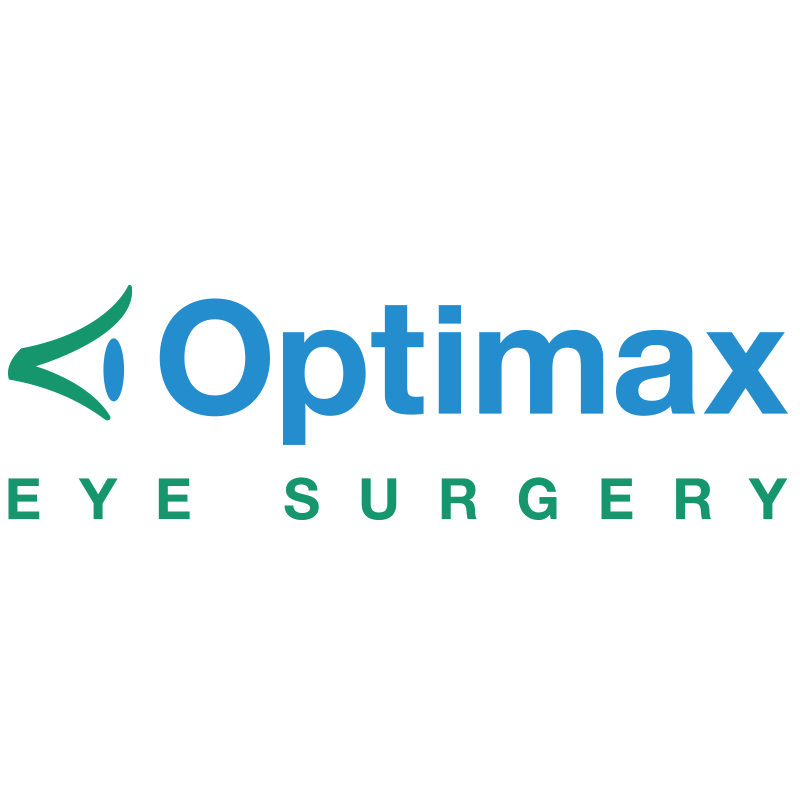 Optimax FaceBook Logo