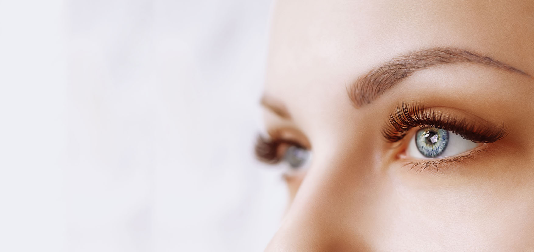 Eye Health Treatment at Optimax