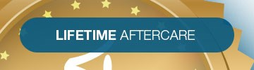 Lifetime Aftercare at Optimax